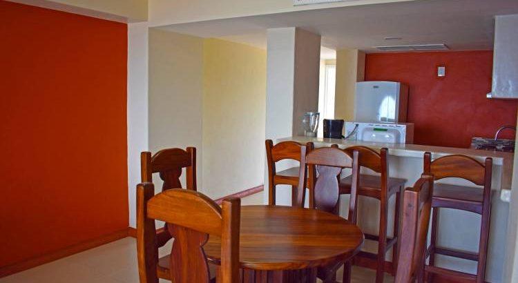 Condominio para 10 personas en Ixtapa Zihuatanejo. Rentas Vacacionales en Ixtapa Zihuatanejo. Agencia de Viajes en Ixtapa Zihuatanejo. Zihua Reservaciones. Ixtapa Reservaciones. Viaje a Ixtapa Zihuatanejo. Condominios Zihuatanejo. Condominios para 6 personas en Ixtapa. Condominios para 6 personas en Zihuatanejo. Renta de Condominios Vacacionales en Ixtapa. Renta de Condominios Vacacionales en Zihuatanejo. Condominios en Playa El Palmar Ixtapa Zihuatanejo. Condominios con Cocina en Ixtapa. Condominios con Cocina en Zihuatanejo. Condominios con Vista al Mar en Ixtapa. Condominios con Vista al Mar en Zihuatanejo
