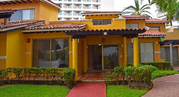 Aca Suites Ixtapa. Rentas Vacacionales en Ixtapa Zihuatanejo. Villas vacacionales en Ixtapa Zihuatanejo. Casas vacacionales en Ixtapa Zihuatanejo. Renta de Villas vacacionales en Ixtapa Zihuatanejo. Condominios vacacionales en Ixtapa Zihuatanejo. Renta de villas, casas, departamentos y condominios vacacionales en Ixtapa Zihuatanejo. Villas con vista al mar y alberca en Ixtapa Zihuatanejo