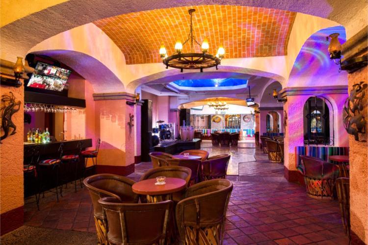 Hotel Barceló Ixtapa, Restaurantes, Alimentos y Bebidas. Hotel Barceló Ixtapa, Habitaciones. Paquetes Todo Incluido. Hotel Barceló Ixtapa Promociones. Hotel Barceló Ixtapa Ofertas. Hotel Barceló Ixtapa Ubicación. Hotel Barceló Ixtapa Opiniones. Aca Reservas Ixtapa